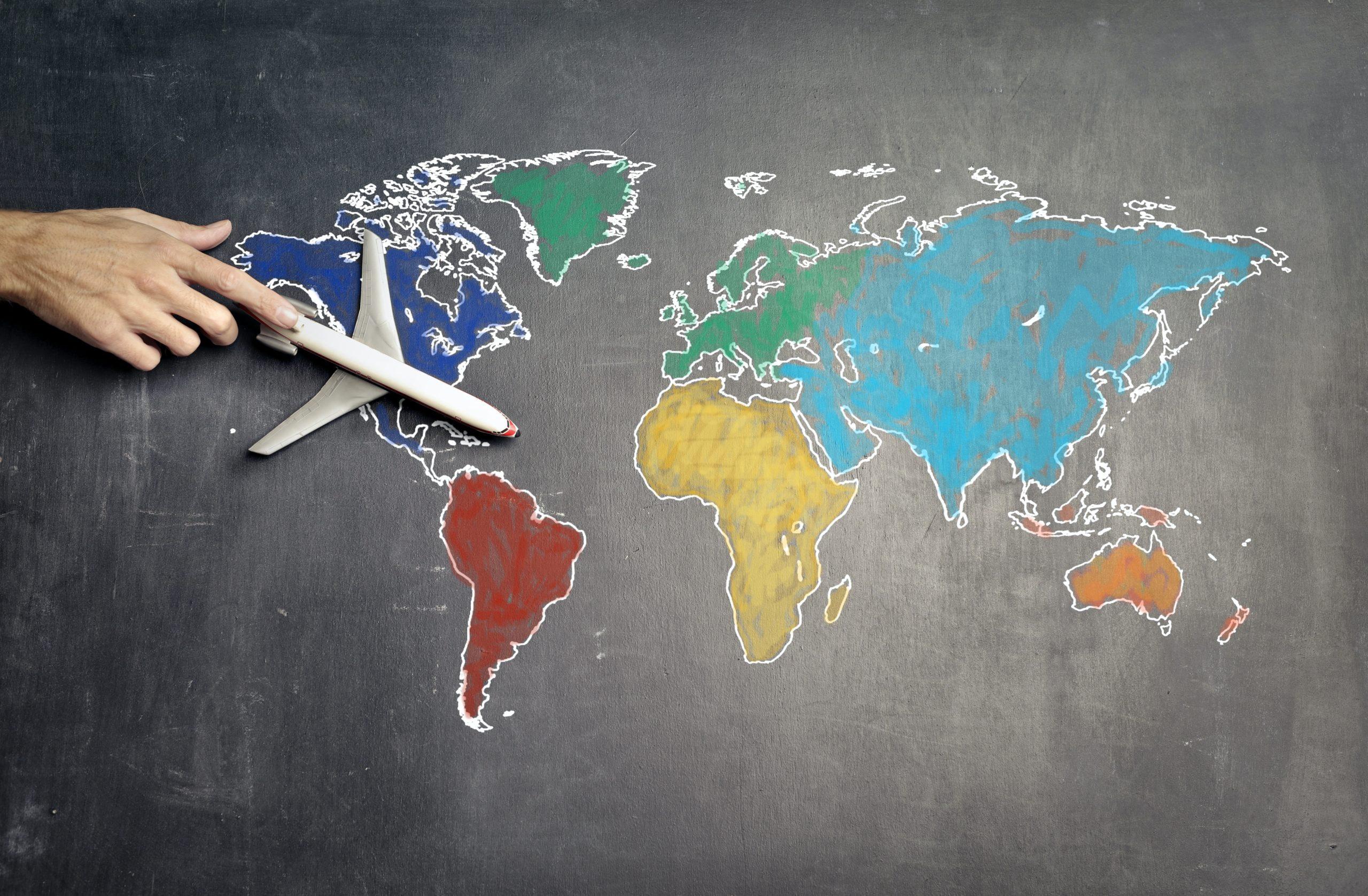 southwest airlines strategic management plan image