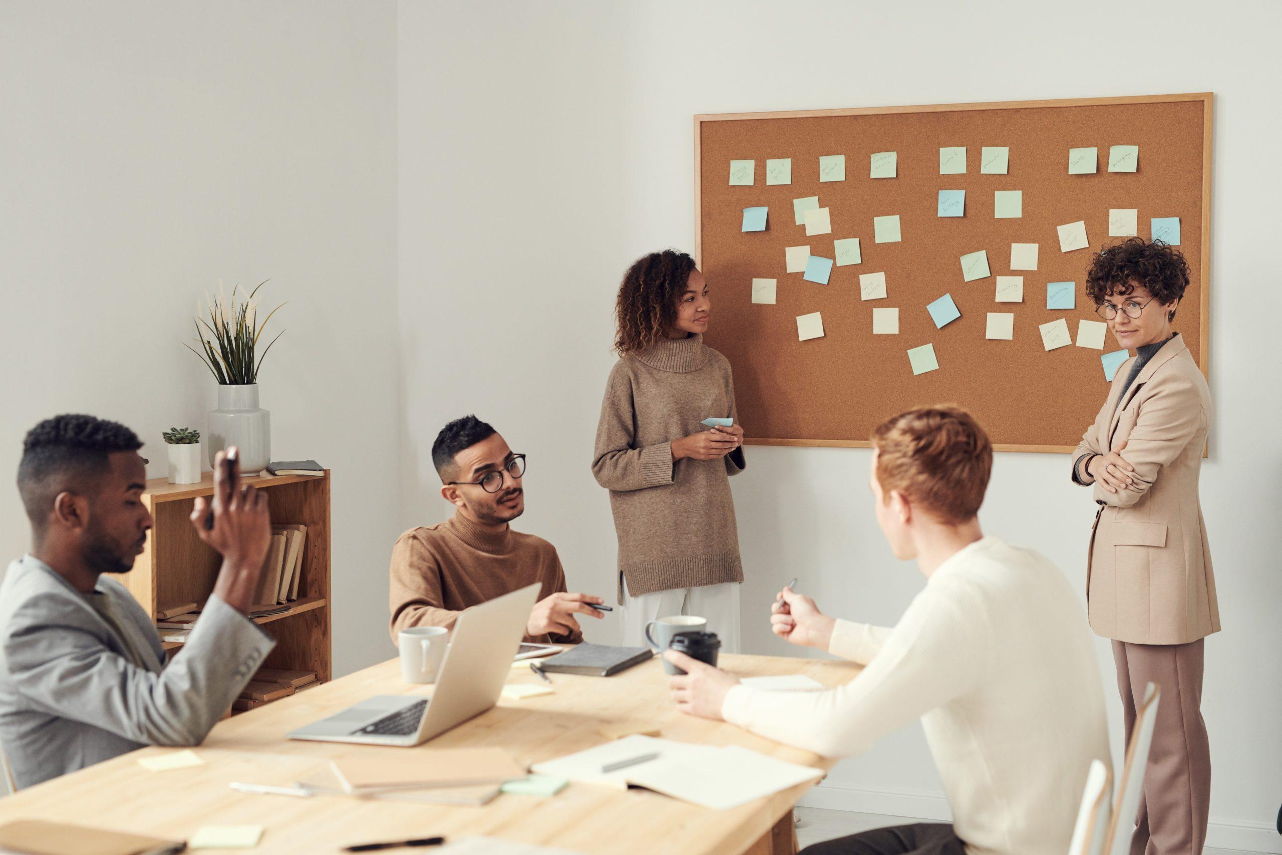 viro in strategic management image