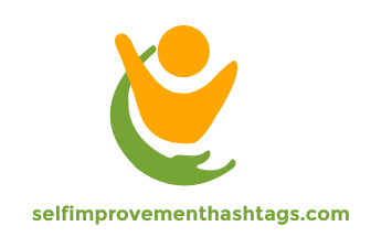 Self Improvement Ideas for You!