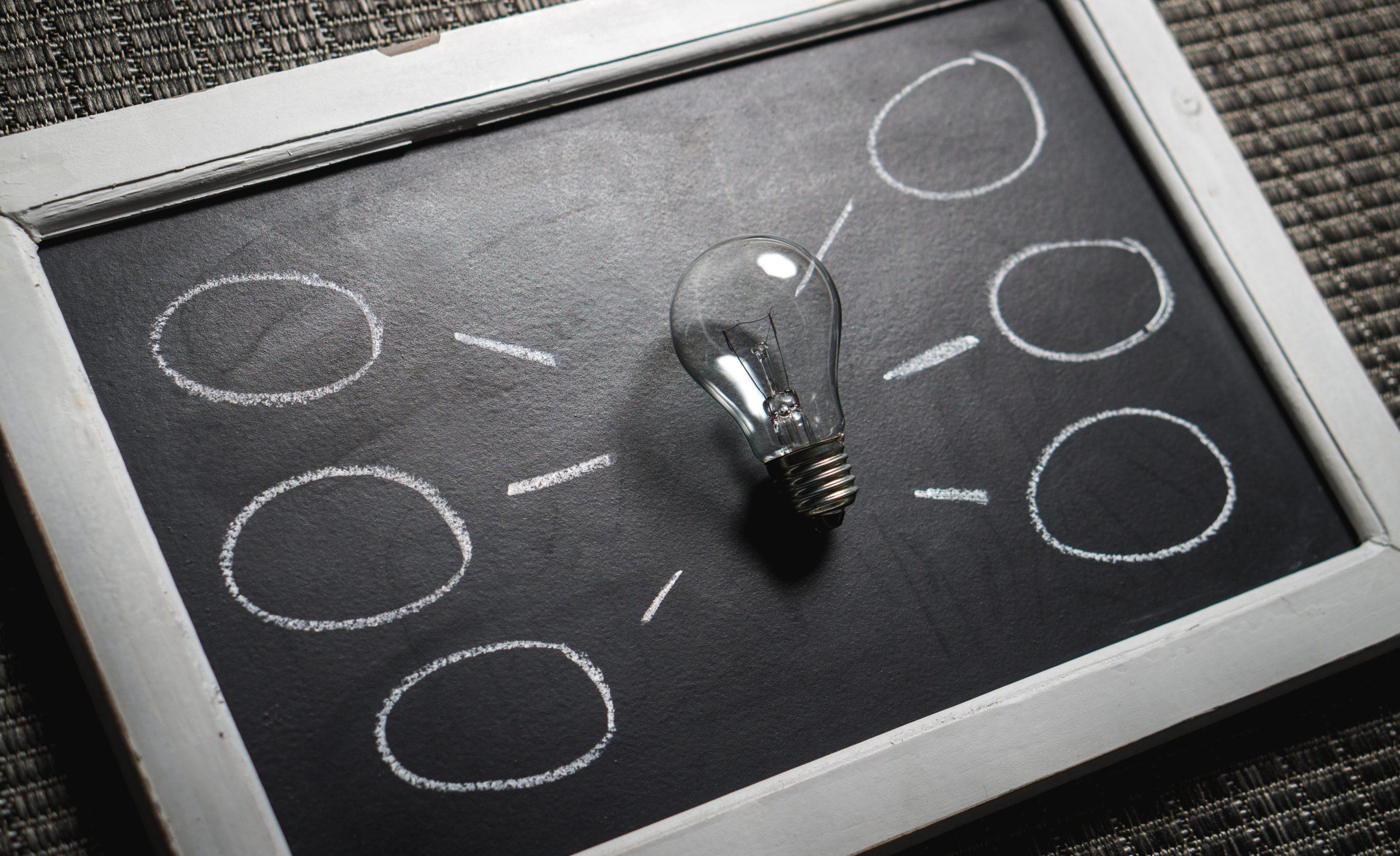 category strategy procurement image