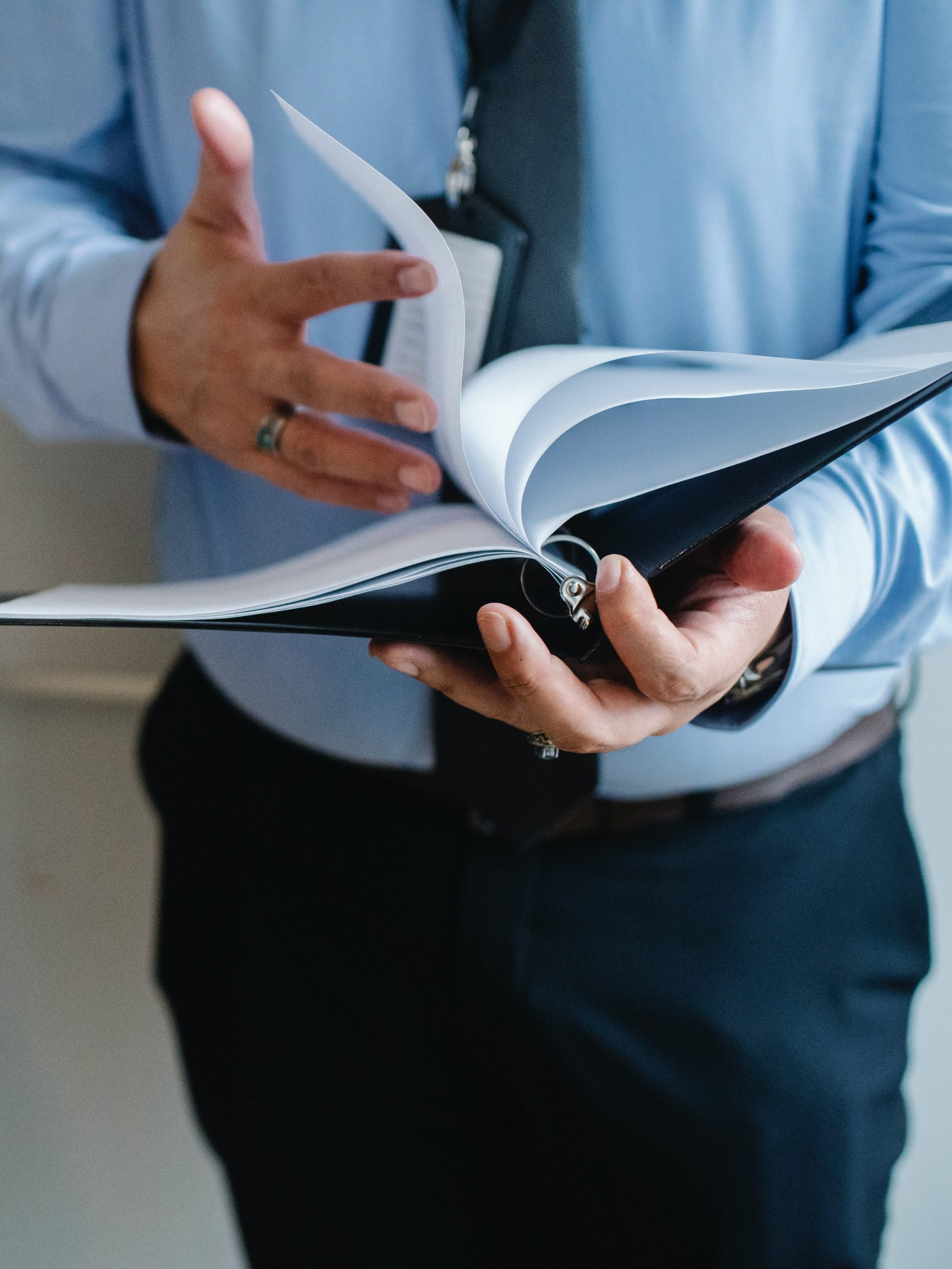 basic financial planning in strategic management photo