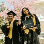 liberty university online degrees reviews image
