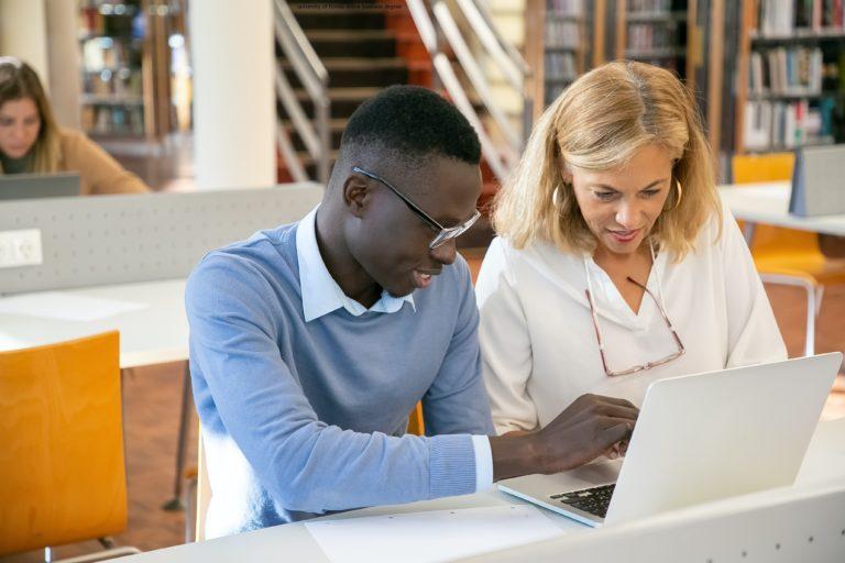 university of florida online business degree image